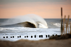 (Obee Photography) Tags: landscape surf surfer barrel wave surfing mag bodyboarding riptide bodyboarder riptidemag