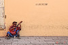 No anunciar (Rodrigo_paz1984) Tags: travel viaje red summer people music orange man color colors wall photoshop canon mexico pared interesting rojo artist song guitarra streetartist musica verano oaxaca naranja vacations vacaciones cancion hombre artista cantante t3i melodia summervacations artistacallejero interesantísimo canont3i