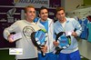 """Samuel Montosa y Natalio Melul padel subcampeones 3 masculina torneo express ocean padel marzo 2013 • <a style=""""font-size:0.8em;"""" href=""""http://www.flickr.com/photos/68728055@N04/8527590793/"""" target=""""_blank"""">View on Flickr</a>"""