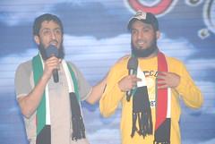 4 -   14-2-13 (121) (  ) Tags: bahrain al islam uae egypt arabic cairo arab saudi kuwait oman 2012 qatar muslem moslem emarat    saudiarabiacountry     unitedarabemiratescountry  alislam              4 4  3