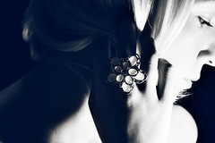 High Contrast Ring (Tara Tulenchik) Tags: life contrast tara highcontrast hitchcock dramaticlighting lurking alfredhitchcock contrastlighting tulenchik taratulenchik contrastphotography lifelurking