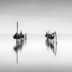 three (windrides) Tags: seascape greece