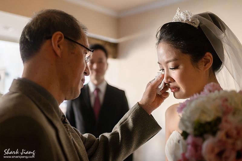 婚攝,台北君品酒店,婚攝鯊魚,婚禮紀錄,婚禮攝影,2013.01.19.blog-0066