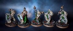 IMG_3690-3 (piotrekm1) Tags: dark knights angels warhammer40k deathwing