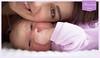 Alexandra 6 days (AKfoto.fr) Tags: baby mum newborn bebe maman naissance