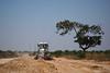 2013_01_24_Afgooye_Road_Grading h (AMISOM Public Information) Tags: somalia reconstruction mogadishu afgooye amisom