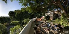 Elsewhere - Luxury Villa - 8 Bedrooms (Exceptionalvillas) Tags: barbados villas sandylane villasinbarbados exceptionalvillas elsewhereluxuryvilla8bedrooms