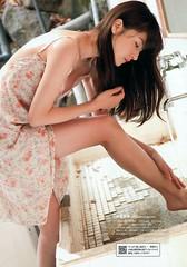 kawaii-sexy-love: Wakana Matsumoto 松本若菜 mcsgsym: 松本若菜