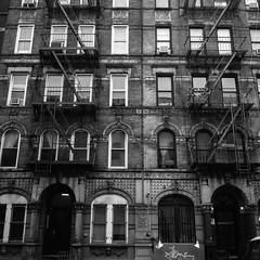 New-York_130308-16.jpg