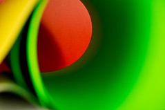 Green (Light Collector) Tags: abstract green ourdailychallenge