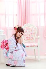 AI1R5400 (mabury696) Tags: portrait cute beautiful asian md model mini lovely  2470l           asianbeauty    85l  1dx  5d2 5dmk2
