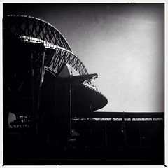 Safeco Stadium. Seattle, WA. (thosedarktrees) Tags: seattle washington baseball stadium mariners safeco wa sodo uploaded:by=flickrmobile flickriosapp:filter=nofilter
