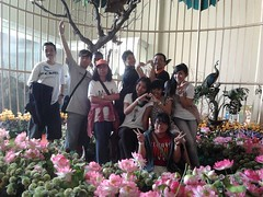 6 (Me_Ameii) Tags: girls holiday happy malang saat hangout jatimpark2