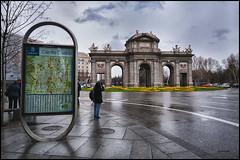 Madrid Centro Ciudad. Explore 19-3-2013 (juanjofotos) Tags: madrid arquitectura explore gettyimages geotagging geoetiqueta nikond300 juanjofotos juanjosales