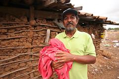 Ciganos (Miradas.com.br) Tags: poverty brazil brasil neglect gypsy favela gypsies slum abandono carente pobreza comunidade misria povo paraba sousa cigana gitana gitanos cigano populao gitano carencia carncia ciganos chabolaparaibaciganos