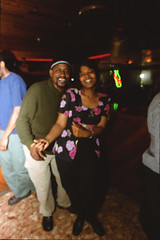 Kopanang South African Club with Ringo July 2000 554 Noxola (photographer695) Tags: club 2000 with african south july ringo kopanang