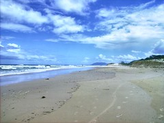 Lighthouse Beach - midway (Deep End Fishing) Tags: portmacquarie lighthousebeach tackingpoint