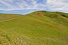 Hills in Briones (James Matuszak) Tags: california green grass path hills eastbay grassland martinez briones 2013 brionesregionalpark ebparksok