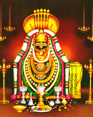 Annamalaiyar Thiruvannamalai (lotuscuts) Tags: temple shiva lingam thiruvannamalai arunachalam annamalaiyar