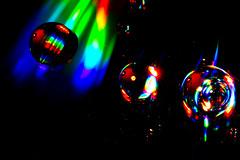 _DSC8620.jpg (WimSt) Tags: drops tropfen creativework makrocloseupshots knstlichebeleuchtungen
