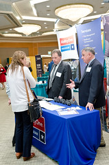 Aerospace + Defense Contract Management Training Forum 2013   San Diego, CA