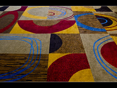 Magic Carpet II (DugJax) Tags: waltdisneyworld contemporaryresort ef1740mmf4lusm canonrebelt2i
