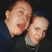 Havirov_2003_28