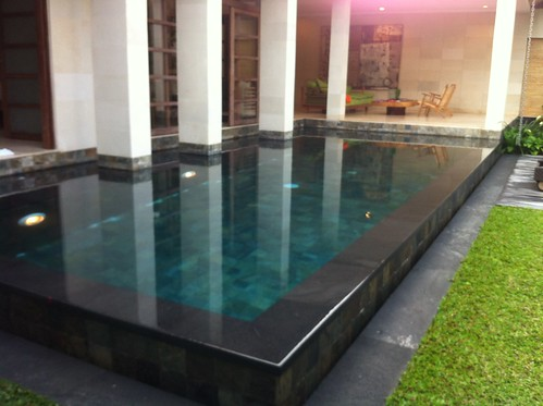 Bali Hotel (day)