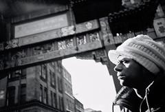 Barrio Chino - Manchester... (la.churri) Tags: bw film manchester lca kodak bn carrete 2012 barriochino analgico bw400cn javy