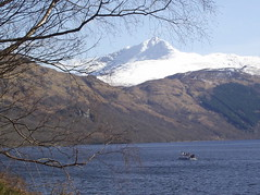 Ben Lomond (Graham`s pics) Tags: park mountain snow feet sport landscape climb highlands scenery ben hill scenic scottish climbing national loch lomond trossachs munro thetrossachs scottishhighlands beinn metres inveruglas 3196 974 beinnlaomainn 974m laomainn 3196ft