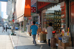 Another look of Nga Tsin Wai Road (Canadian Pacific) Tags: street hongkong  kowloon 86  kowlooncity   ngatsinwairoad aimg9052