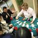 12_CasinoNight128