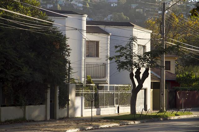 barrio miraflores -2