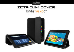 KFIREHD7ZETASBLK_slide (DELPHICO) Tags: fire design slim 7 cover zeta kindle kfirehd7zetas