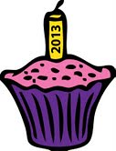 "2013 cupcake logo • <a style=""font-size:0.8em;"" href=""http://www.flickr.com/photos/76359692@N07/8635516809/"" target=""_blank"">View on Flickr</a>"