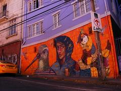 Valparaíso (lugar.citadino) Tags: chile ciudad unesco provincia vregión municipalidad alcalde comuna jorgecastro patrimoniodelahumanidad regióndevalparaíso ciudadpuerto ciudaddevalparaíso granvalparaíso municipalidaddevalparaíso provinciadevalparaíso comunadevalparaíso granvalpo alcaldejorgecastro
