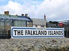 """2 Stanley, Falkland Islands • <a style=""""font-size:0.8em;"""" href=""""http://www.flickr.com/photos/36838853@N03/8654146612/"""" target=""""_blank"""">View on Flickr</a>"""