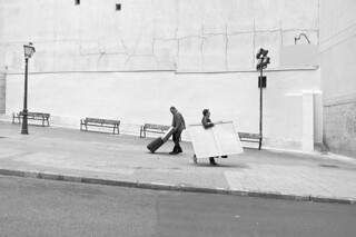 Street Photo 1204_001