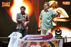 6th Annual Vijay Awards  (36) (Star Vijay TV) Tags: vijay star nadia andrea hassan annual awards jeremiah winners 6th deva prabhu kamal awardees dhanush viswaroopam vijayawards
