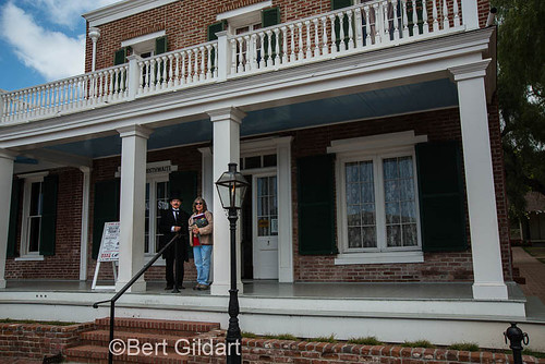 WhaleyHouse (5 of 6)