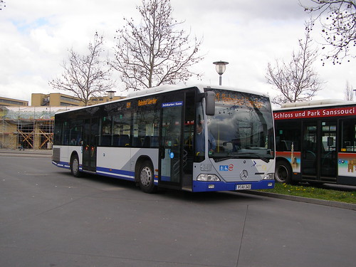 P4200473