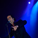 Nick Cave and the Bad Seeds 2428