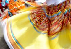 Calor e movimento (Iaê Stauffer) Tags: carnaval movimento calor riomaracatu tarefa