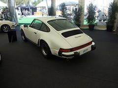 Porsche 911 (Xavier Sanz) Tags: barcelona ford de spain cobra lotus 911 delta f1 ferrari porsche shelby gt rs montjuic montjuich lancia carrera montmelo testarossa gt40 gt3 964 keke espiritu rosberg esperit