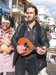 "Festa de l'òs a Gergeri (2008) • <a style=""font-size:0.8em;"" href=""https://www.flickr.com/photos/94796999@N04/8658369881/"" target=""_blank"">View on Flickr</a>"
