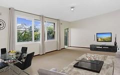 2/76 Wanganella Street, Balgowlah NSW
