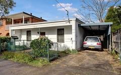 85 Bristol Road, Hurstville NSW