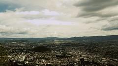 #Tegucigalpa #Honduras #MiTierra (edgardortega88) Tags: mitierra honduras tegucigalpa