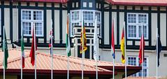 (kumherath) Tags: grand hotel nuwara eliya canon 5d mark111 windows wednesday