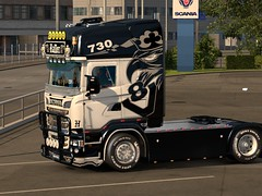 20160727135128_1 (thorstenhaller) Tags: ets2 computer scania modification simulation trucks games